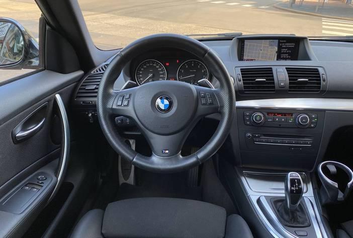 BMW135iSportiveAutosUsadosPosadasCarmak17
