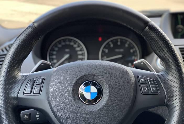 BMW135iSportiveAutosUsadosPosadasCarmak26