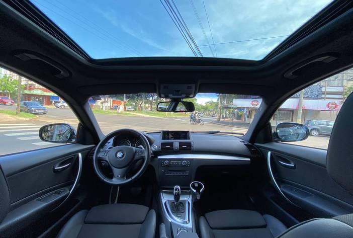 BMW135iSportiveAutosUsadosPosadasCarmak30
