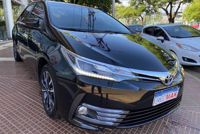ToyotaCorollaAutosUsadosPosadasCarmak