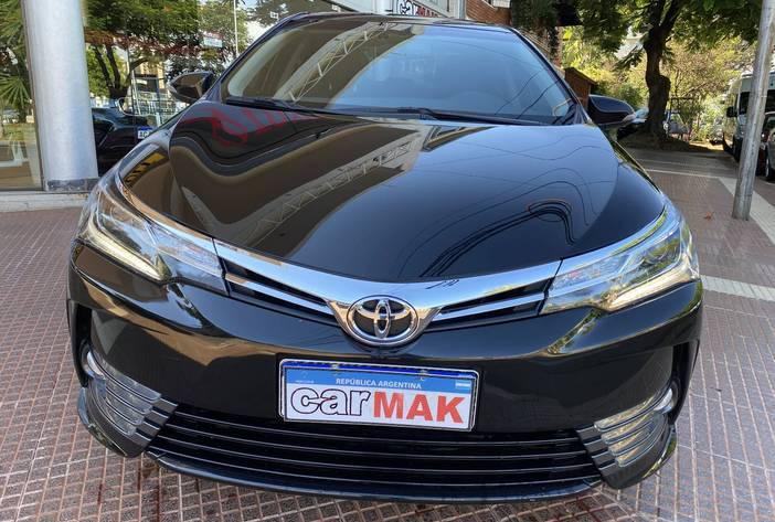 ToyotaCorollaAutosUsadosPosadasCarmak2