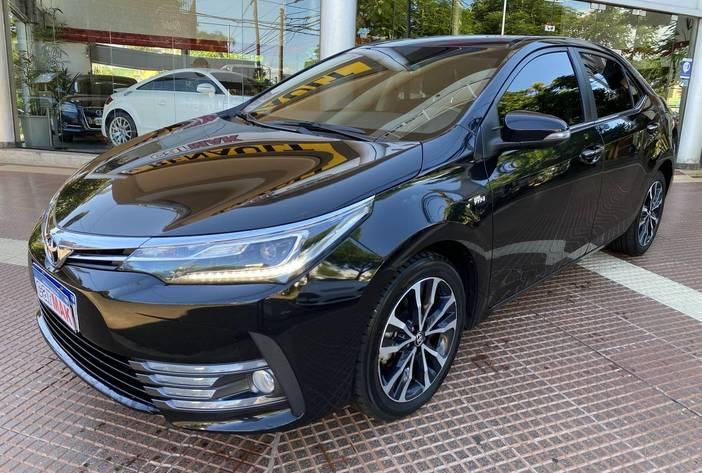 ToyotaCorollaAutosUsadosPosadasCarmak3