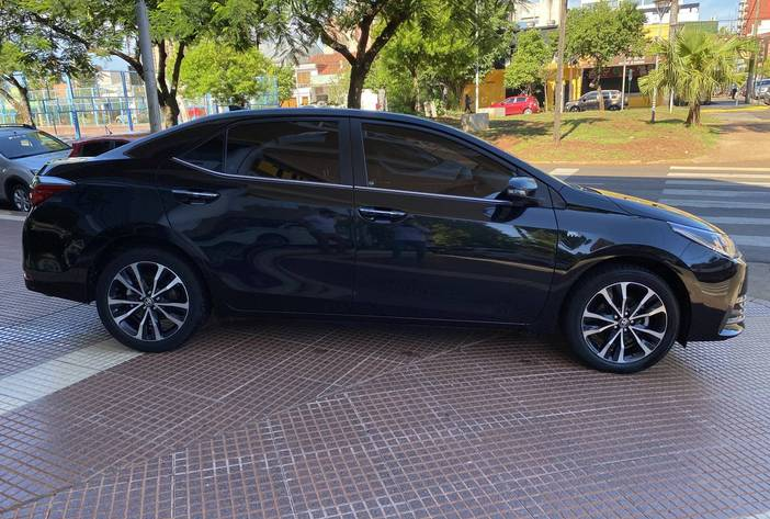 ToyotaCorollaAutosUsadosPosadasCarmak8