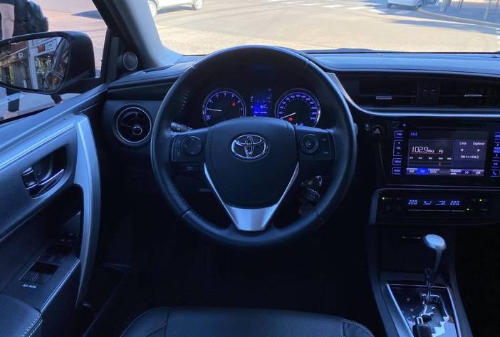 ToyotaCorollaAutosUsadosPosadasCarmak15