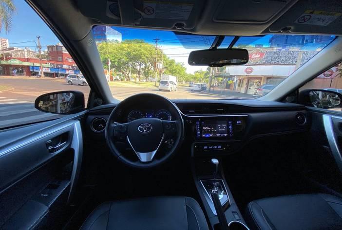 ToyotaCorollaAutosUsadosPosadasCarmak16