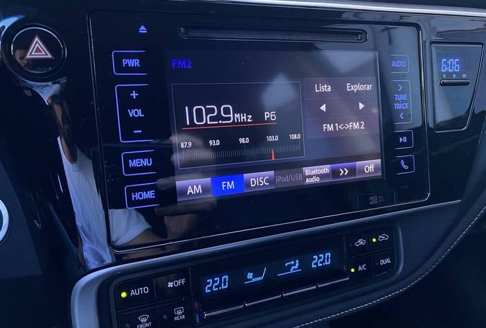 ToyotaCorollaAutosUsadosPosadasCarmak21