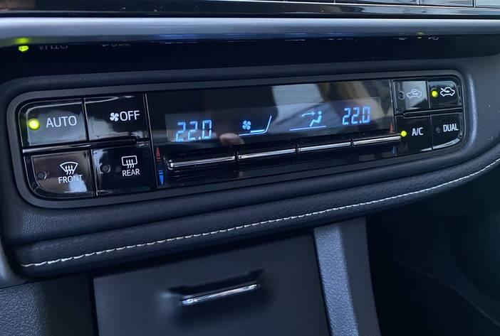 ToyotaCorollaAutosUsadosPosadasCarmak22