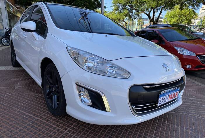 Peugeot308FelineAutosUsadosPosadasCarmak
