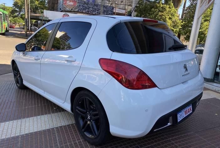 Peugeot308FelineAutosUsadosPosadasCarmak5