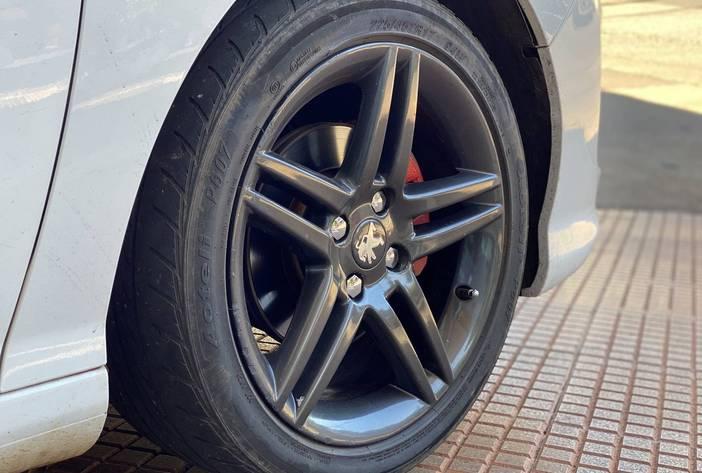 Peugeot308FelineAutosUsadosPosadasCarmak9