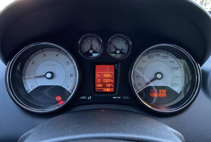 Peugeot308FelineAutosUsadosPosadasCarmak17