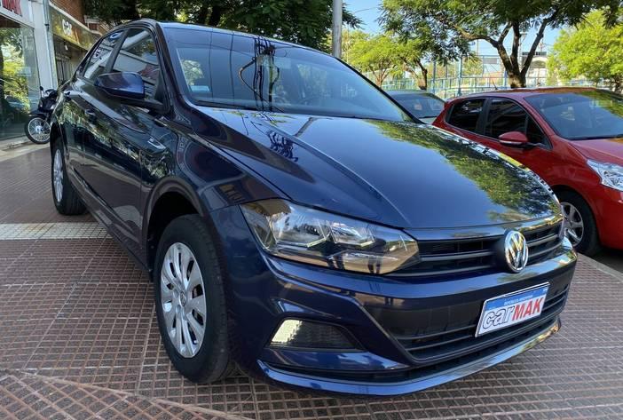 VolkswagenPoloAutosUsadosPosadas