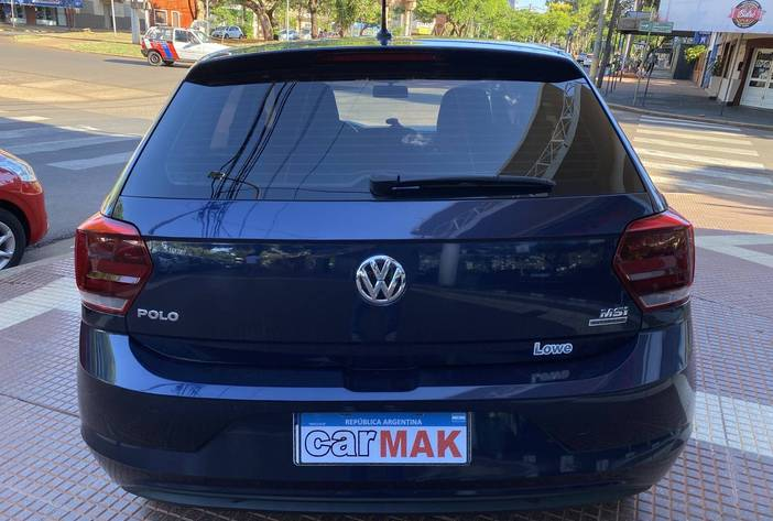 VolkswagenPoloAutosUsadosPosadas5