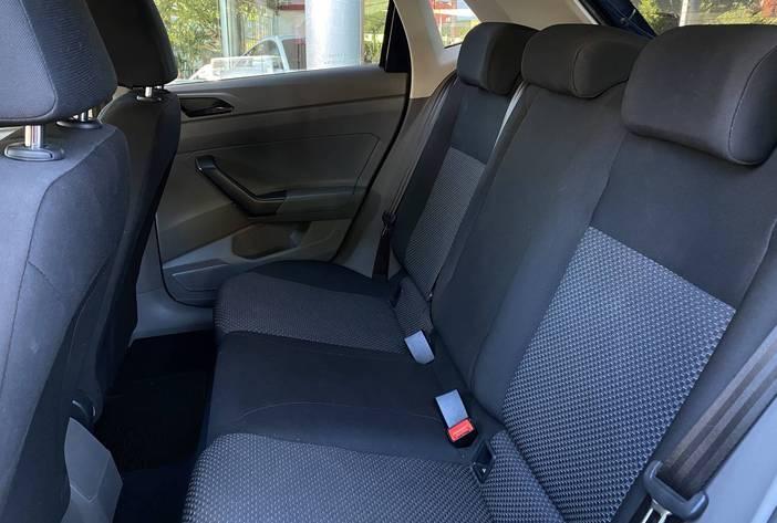 VolkswagenPoloAutosUsadosPosadas9
