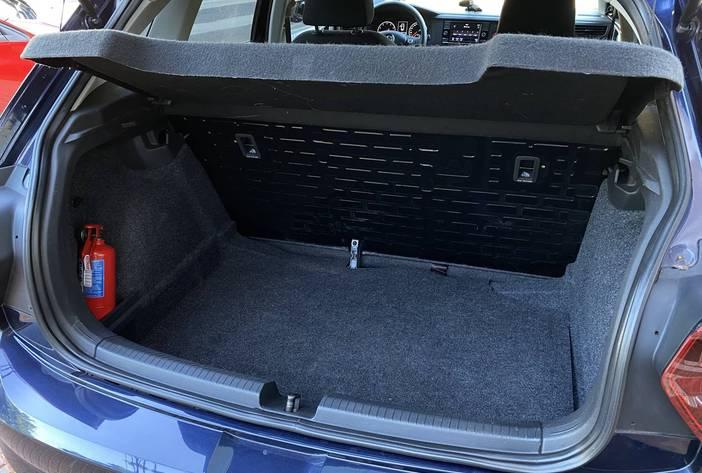 VolkswagenPoloAutosUsadosPosadas11