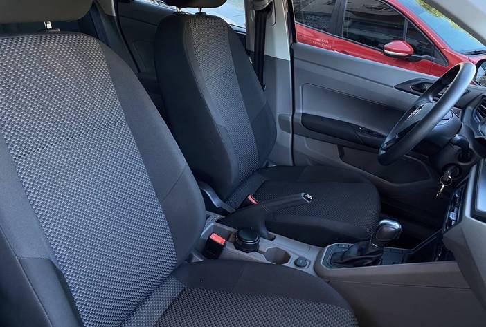 VolkswagenPoloAutosUsadosPosadas12