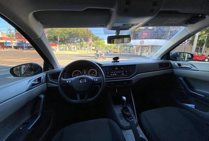 VolkswagenPoloAutosUsadosPosadas16