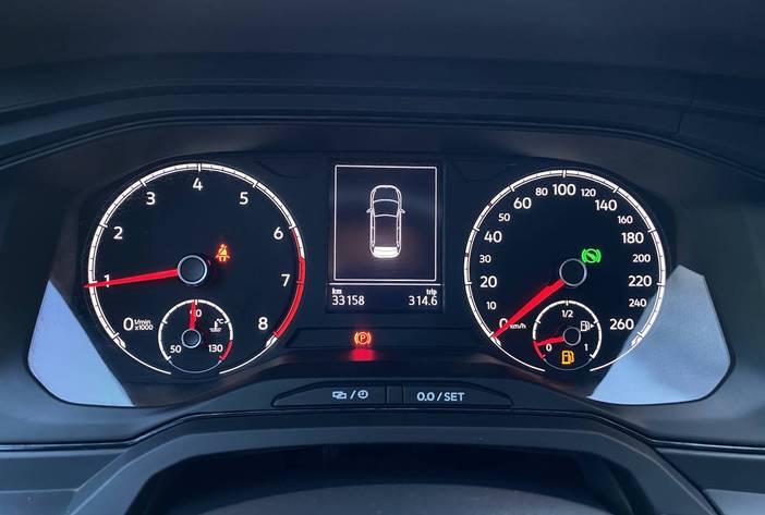 VolkswagenPoloAutosUsadosPosadas15