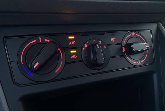 VolkswagenPoloAutosUsadosPosadas13
