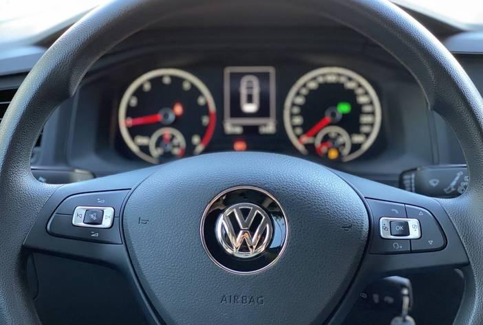 VolkswagenPoloAutosUsadosPosadas21