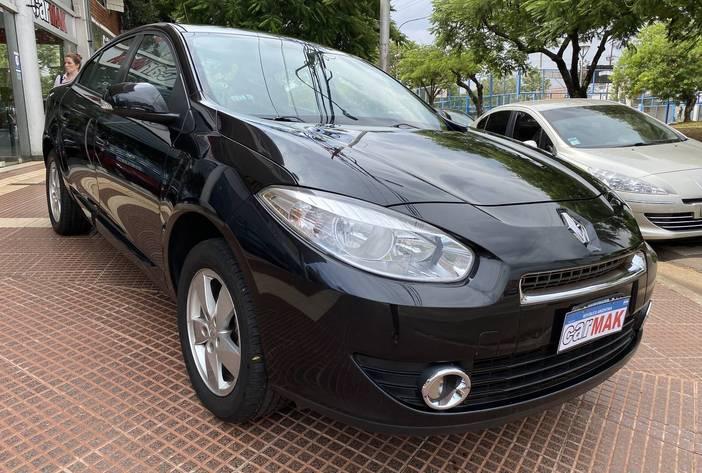 RenaultFluenceAutosUsadosPosadasCarmak