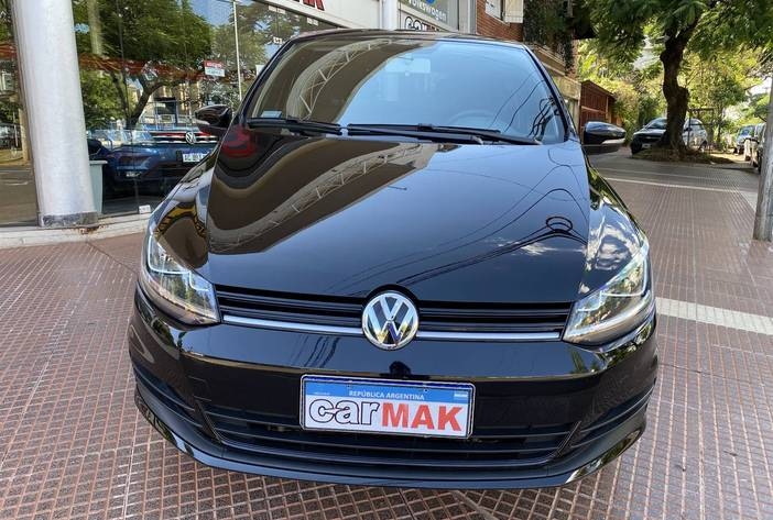 VolkswagenFoxAutosUsadosPosadasCarmak2