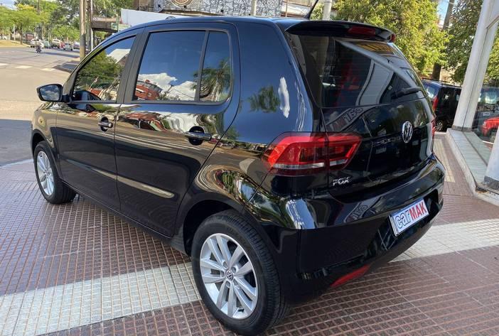 VolkswagenFoxAutosUsadosPosadasCarmak5