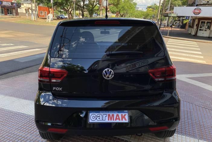 VolkswagenFoxAutosUsadosPosadasCarmak6