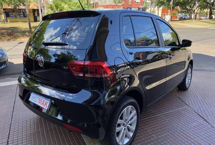 VolkswagenFoxAutosUsadosPosadasCarmak7