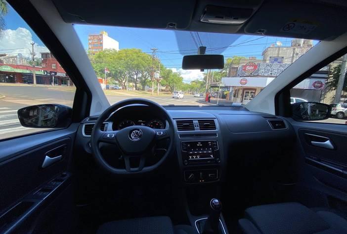 VolkswagenFoxAutosUsadosPosadasCarmak15