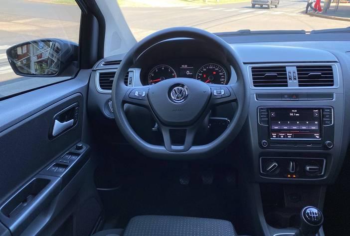 VolkswagenFoxAutosUsadosPosadasCarmak16