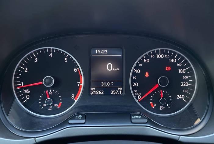 VolkswagenFoxAutosUsadosPosadasCarmak17