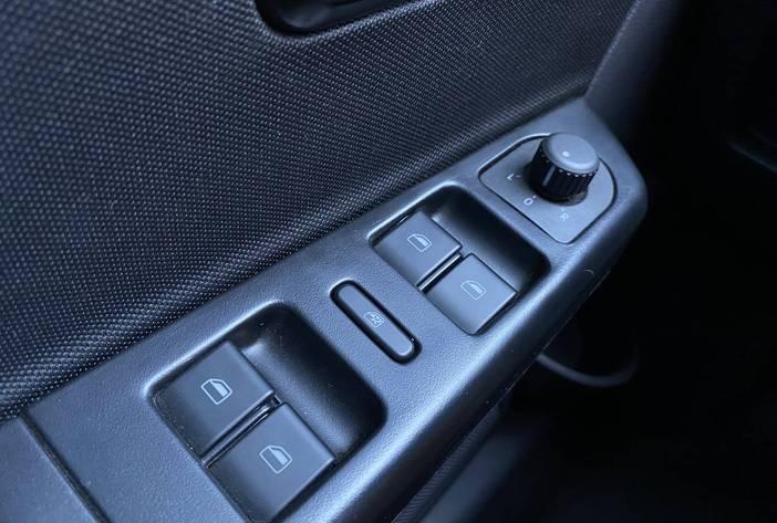 VolkswagenFoxAutosUsadosPosadasCarmak18