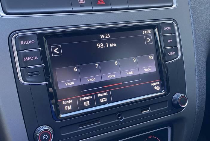 VolkswagenFoxAutosUsadosPosadasCarmak20