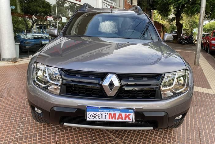 RenaultDusterAutosUsadosPosadasCarmak2