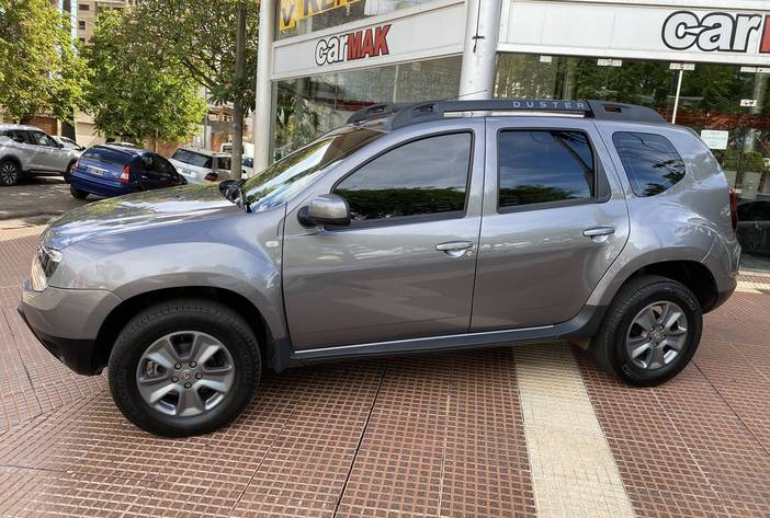 RenaultDusterAutosUsadosPosadasCarmak4