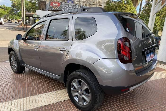 RenaultDusterAutosUsadosPosadasCarmak5