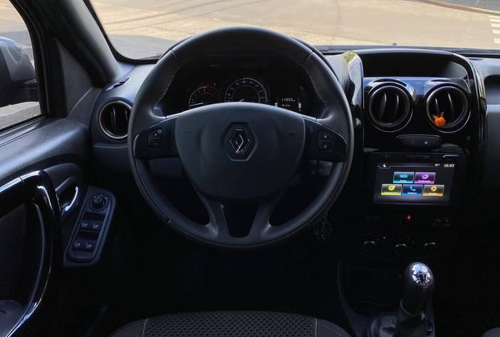 RenaultDusterAutosUsadosPosadasCarmak13