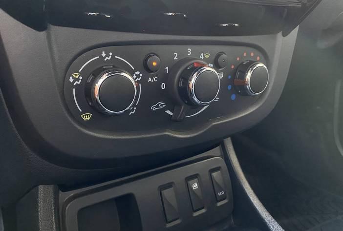 RenaultDusterAutosUsadosPosadasCarmak17
