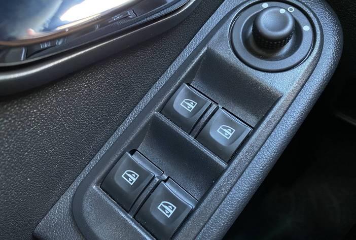 RenaultDusterAutosUsadosPosadasCarmak19