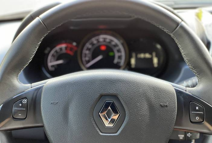 RenaultDusterAutosUsadosPosadasCarmak20