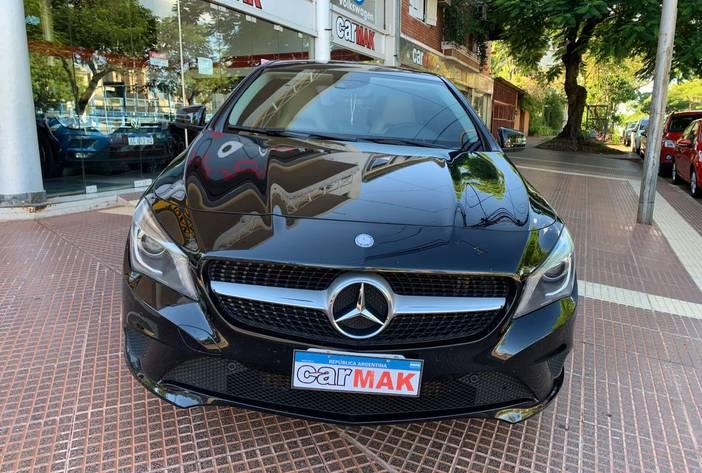 MercedesBenzCLAAutosUsadosPosadasCarmak2