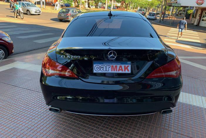 MercedesBenzCLAAutosUsadosPosadasCarmak6