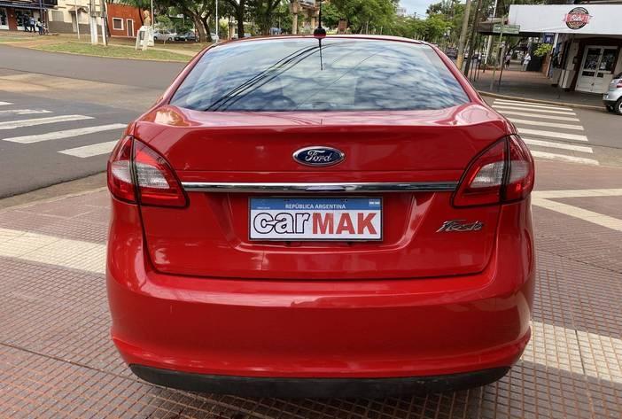 FordFiestaKineticAutosUsadosPosadasCarmak6