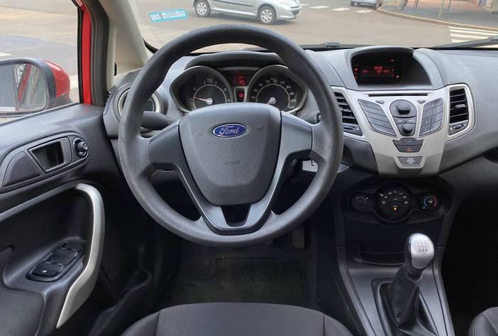 FordFiestaKineticAutosUsadosPosadasCarmak15