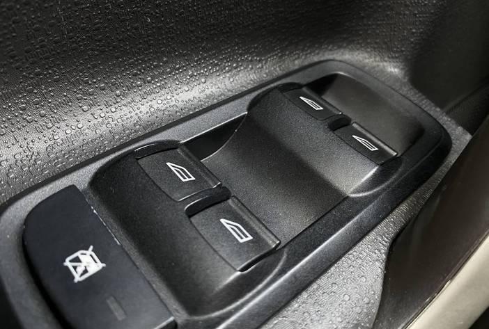FordFiestaKineticAutosUsadosPosadasCarmak20