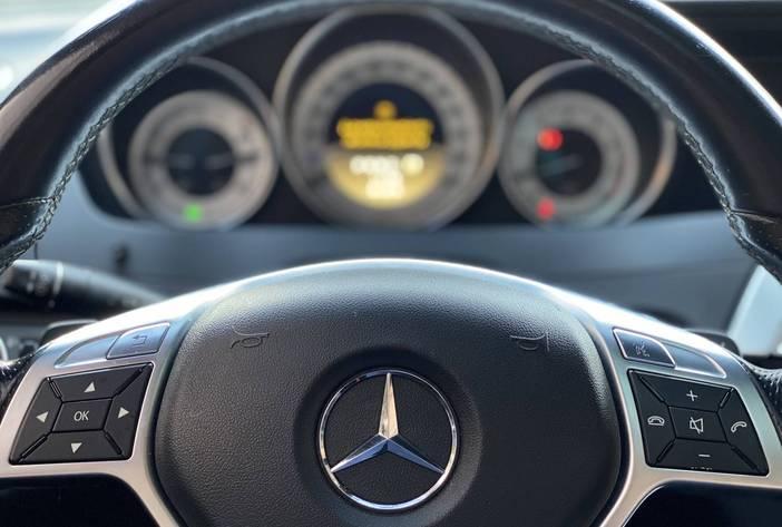 MercedesC250amgAutosusadosPosadasCarmak20