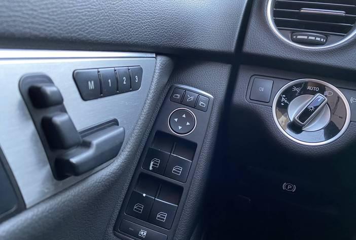 MercedesC250amgAutosusadosPosadasCarmak22