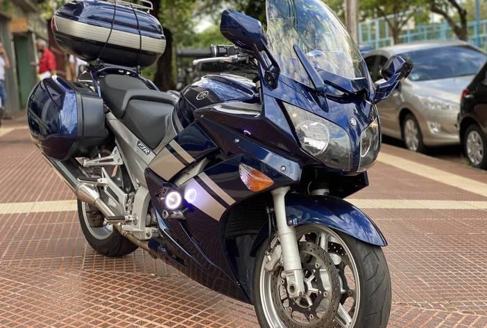 Yamaha1300MotosUsadasPosadasCarmak