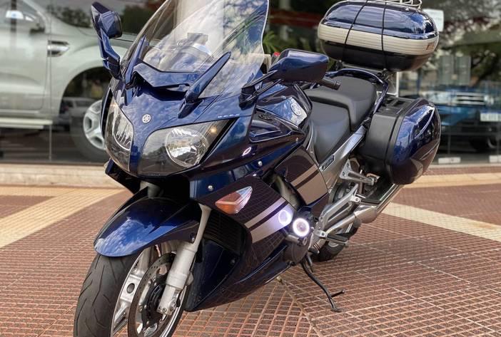 Yamaha1300MotosUsadasPosadasCarmak2